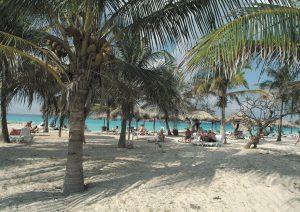 vra-villa-tortuga-beach-007