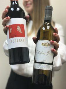 wine_tasting_1