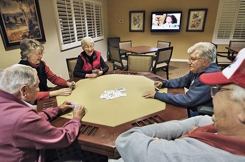 LISTEN...Clay & Karen Reloaded Apr 24/17: Renegade Gambling Seniors