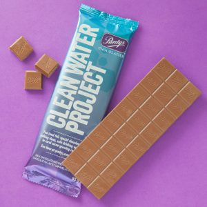 clean-water-project-bar-purdys