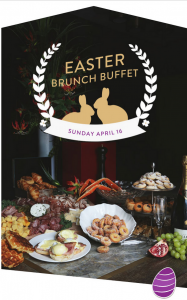 easter-buffet