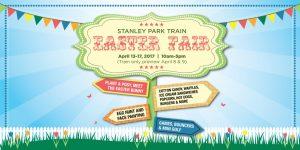 easter-fair