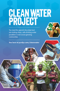 purdys-clean-water-project-poster