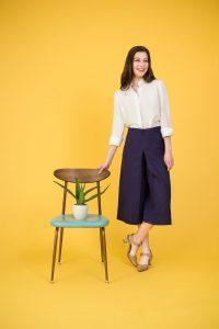 wallis-evera-ana-shirt-saskia-culottes-3