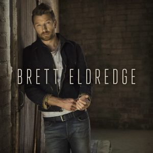 brett-eldredge-1494426439