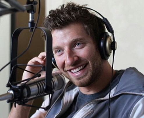 New Brett Eldredge album news!!