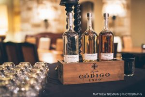 codigo-1530-blanco-reposado-and-anejo-640x427