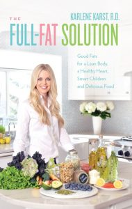 full-fat-solution-book-cover-only
