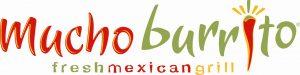 mucho-burrito-logo