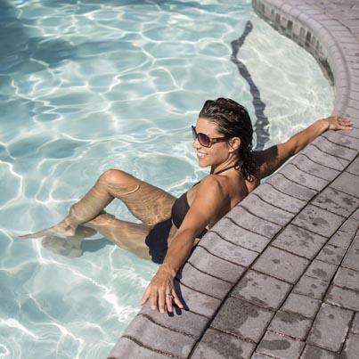 poolwoman403