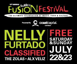 fusion_bb