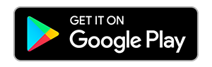 googleplaybadge