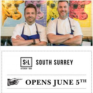 s-l-opening-south-surrey