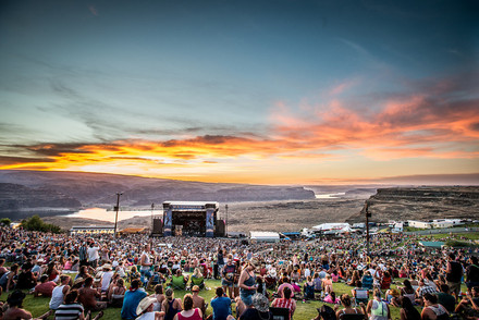 watershed-festival-2014-countrymusicislove