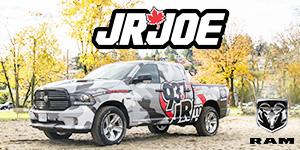 jrjoe-rec