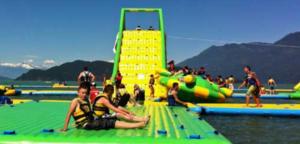 harrison-hot-springs-waterpark