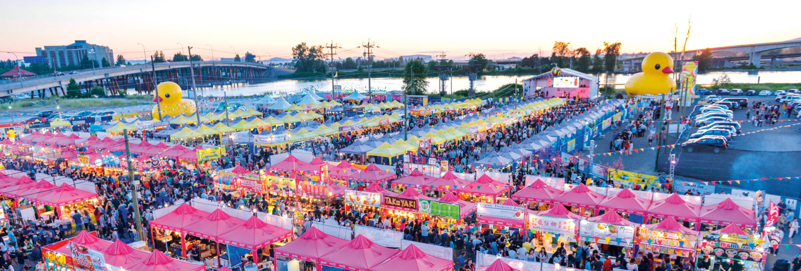 1920x650_richmondnightmarket-henryliu