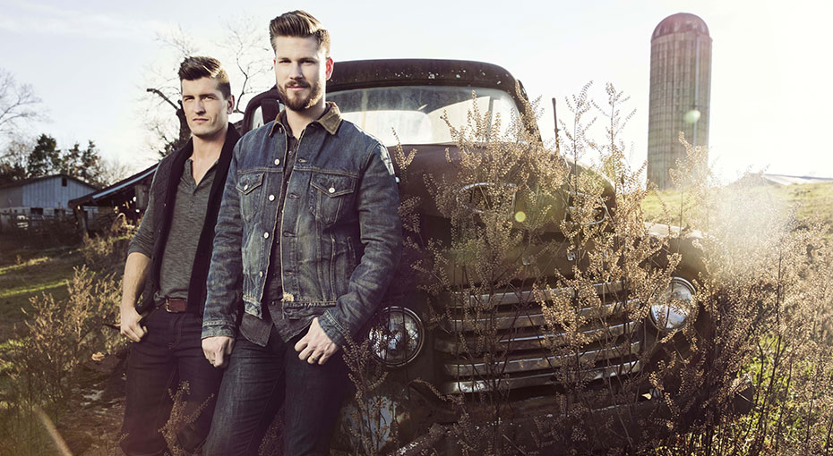 [Watch] High Valley: Farmhouse Sessions