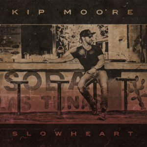 kip-moore-slow-heart-1504713470