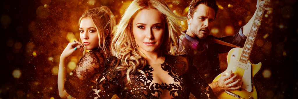Details on Season 6 of the country music drama Nashville