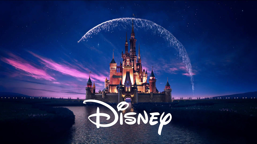 Disney Reveals Entire Movie Schedule For The Next 2 YEARS!