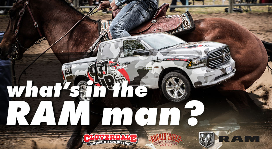 Feature: http://www.jrfm.com/whats-in-the-ram-man/