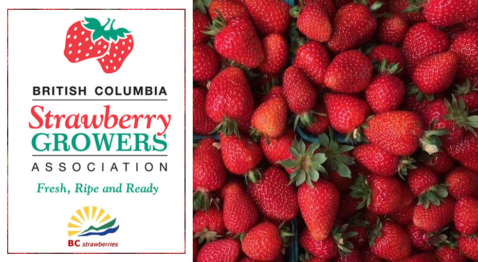 Feature: http://d587.cms.socastsrm.com/promo/win-a-flat-of-bc-strawberries/