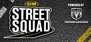 streetsquadqx_300