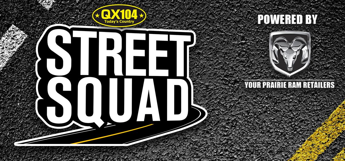 streetsquad_header_qx