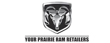 PrairieRam_logo1