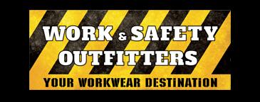 WorkSafety_logo