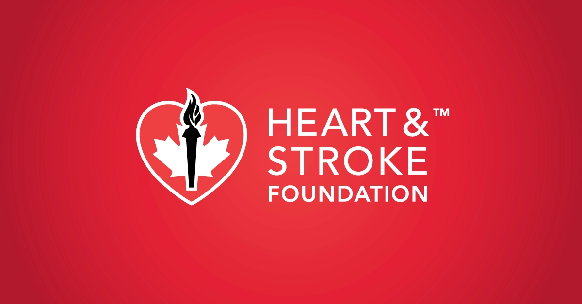 Will you have a STROKE or Heart Attack TODAY?