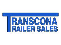 transconatrailersales_logo