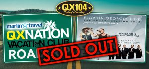 qxnationroadtrip-web-sold-out