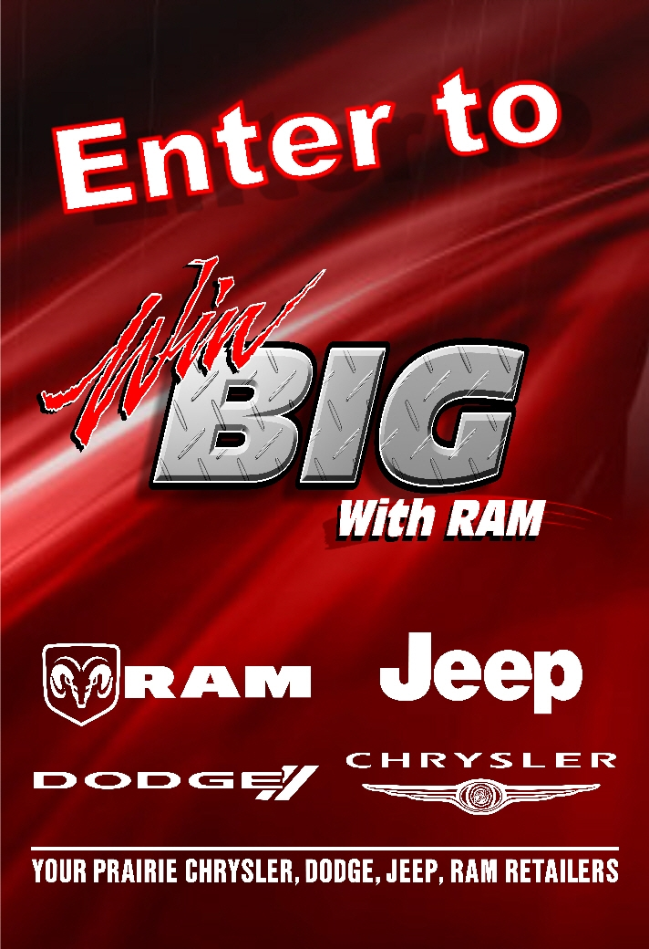 win-big-with-ram