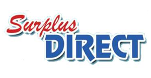 surplusdirect