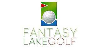 fantasylake_logo