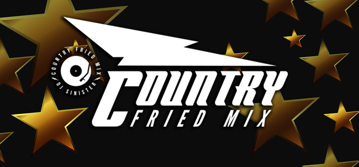 Countryfried Mix