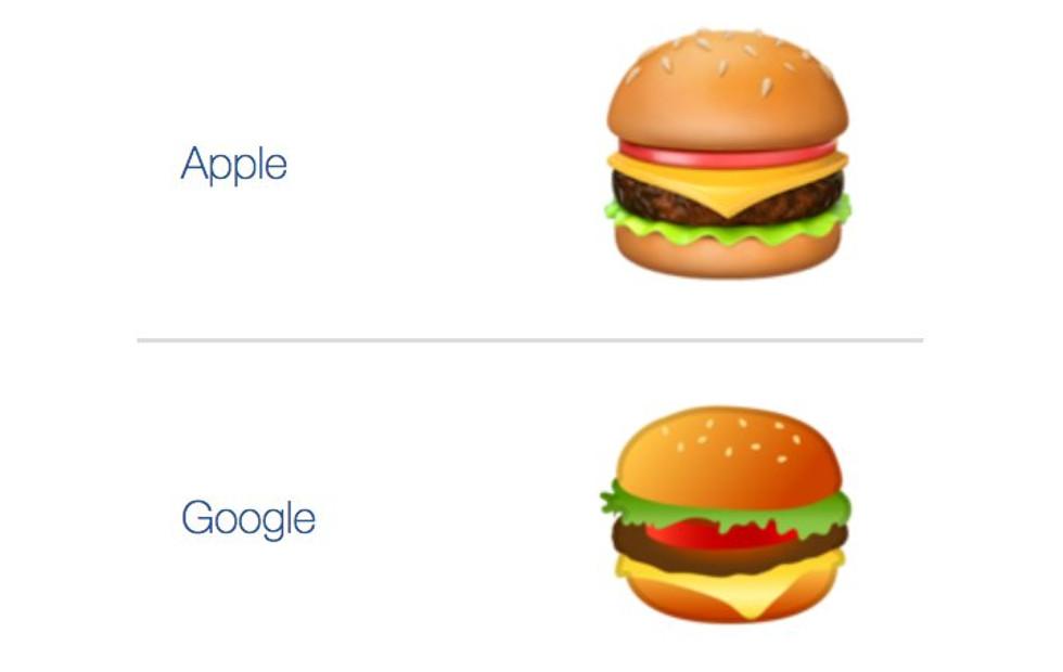 How Do You Cheeseburger?