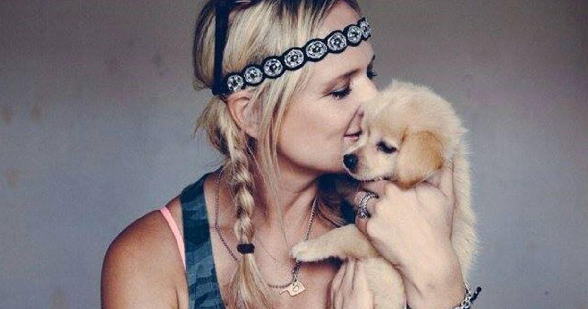 Help Animals and Meet Miranda!