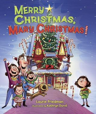 Looking for some cool kids books this Christmas?!