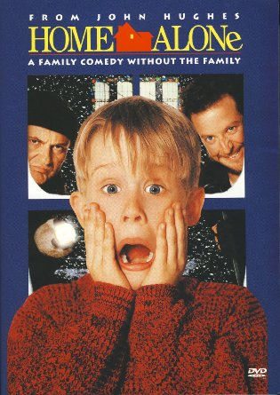 """15 Things You Didn't Know About """"Home Alone"""""""