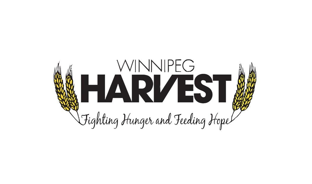 Winnipeg Harvest need a extra boost!