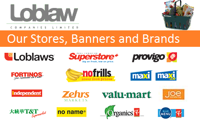 Want a FREE $25 Loblaw Gift Card?