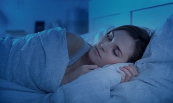 Has Daylight Saving Time found you sleepy today?