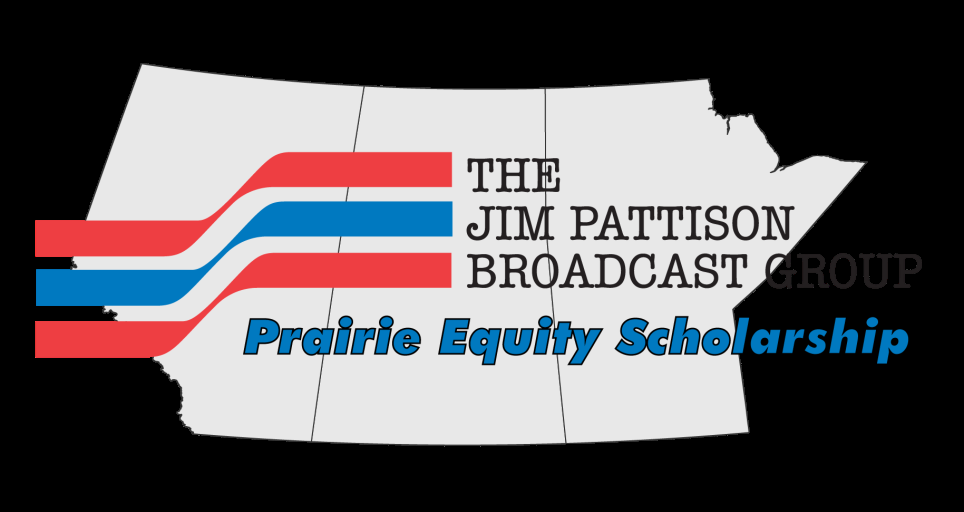 Want to be a BROADCASTER- Scholarships being offered NOW from QX104FM and The Jim Pattison Broadcast Group!