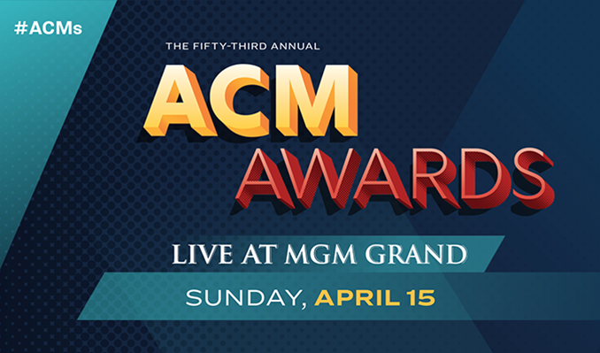 Make Your ACM Predictions!
