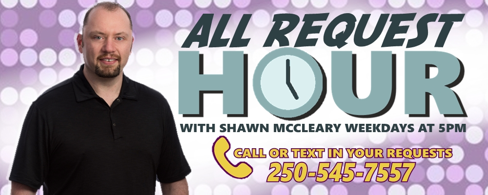 all-request-with-shawn