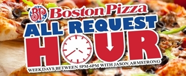 bostonpizzarequest365x150