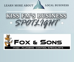 Fox & Sons Plumbing & Heating